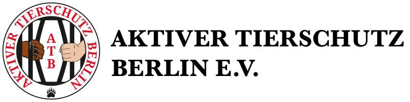 Aktiver Tierschutz Berlin e.V.